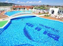 piscina_mare_2