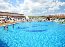 piscina_mare_3