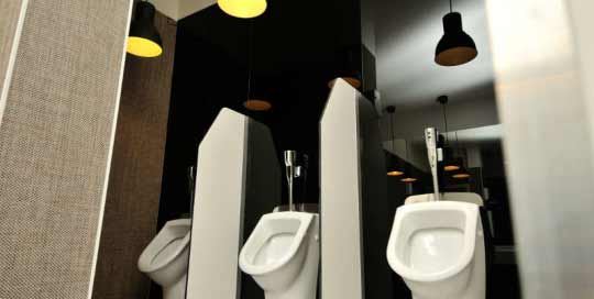 toaleta_4