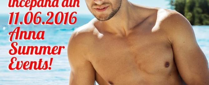 deschidere_piscina_anna_summer_events_2016