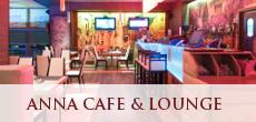 bar lounge tg jiu